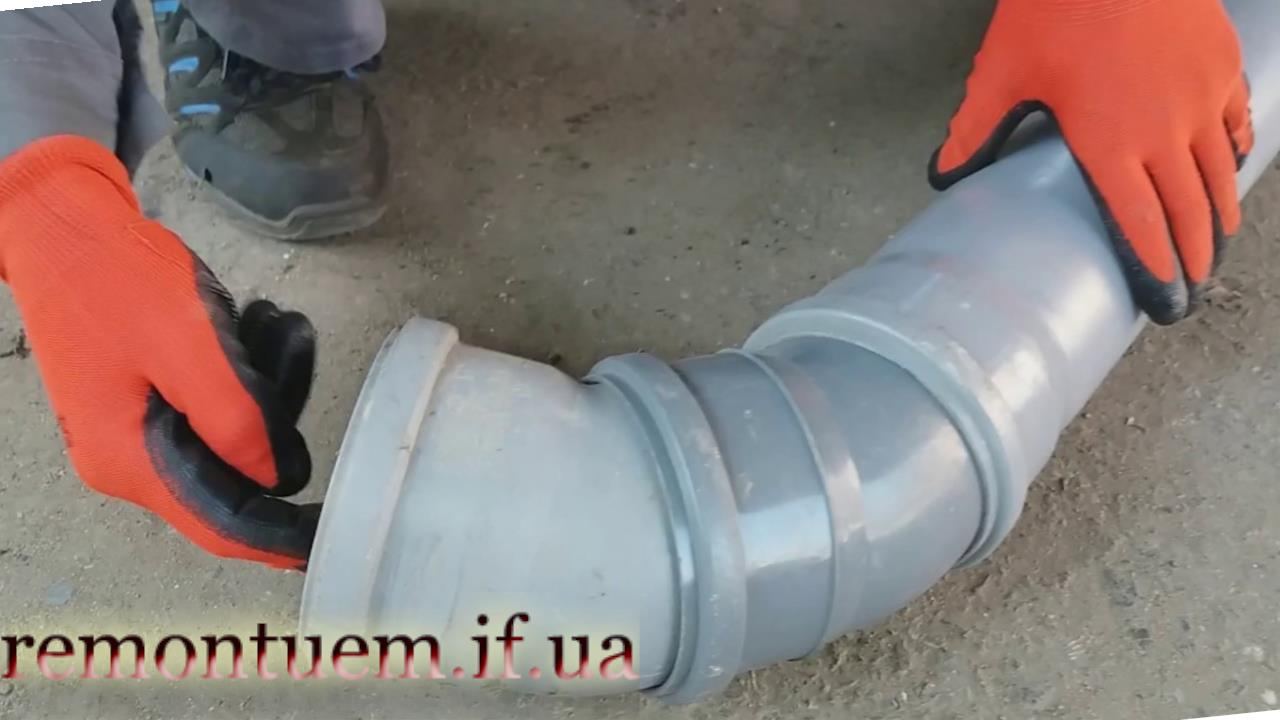 Відеодіагностика каналізаційних труб Івано-Франківськ