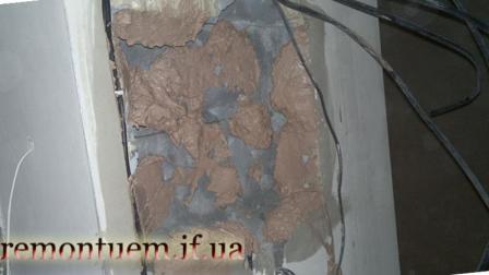 Монтаж електрощитка Івано-Франківськ