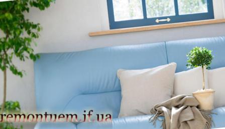 Монтаж мікроклімату в квартирі чи будинку в Івано-Франківську