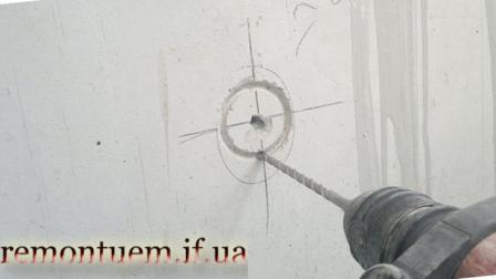 Монтаж розетки Івано-Франківськ