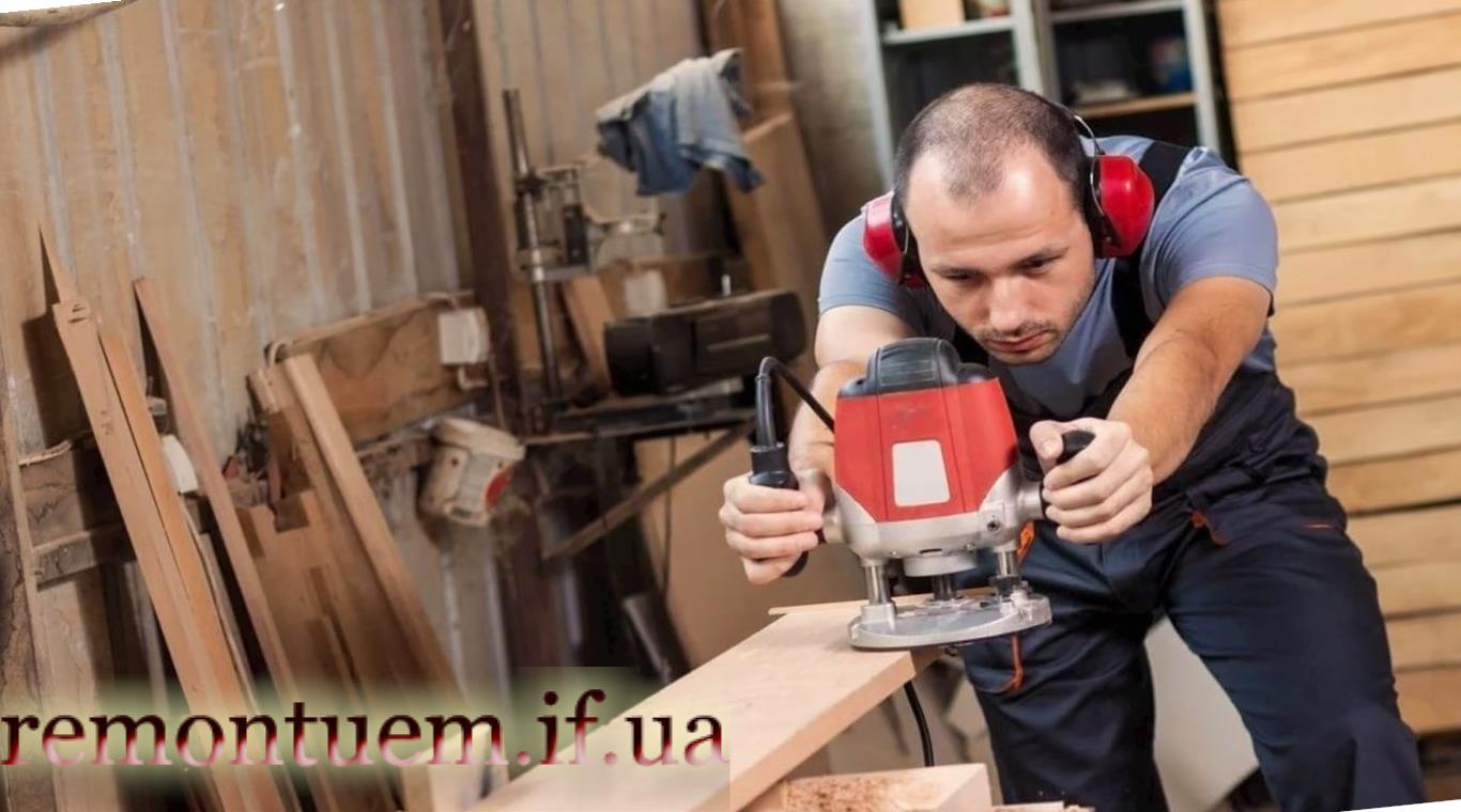 Столяр Івано-Франківськ